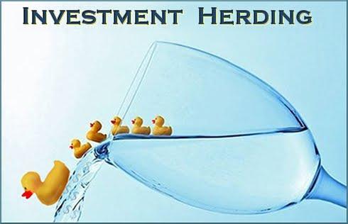 investors-herd-behavior
