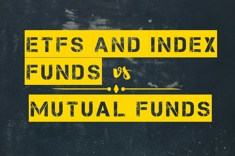ETFs-Index-Funds-vs-Mutual-Funds